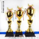龙舟冠亚 奖杯定制 大型比赛团体赛适用
