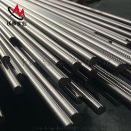 中国湖南4J52铁镍钴合金带材 4J52圆棒