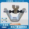 475型彩鋼瓦支架 475型角馳支架 穩定性好