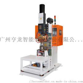 逆变直流气保焊机