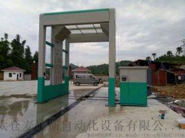 桂林工地除尘设备厂家,工地自动洗车机价格