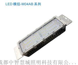 四川路灯生产厂 LED模组