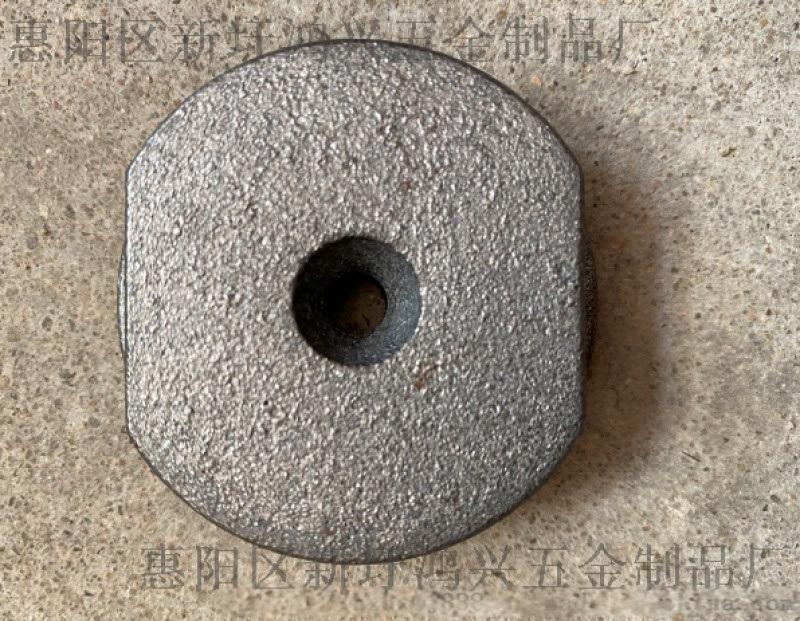 电镀铁 铸造铁 加重块 配重铁