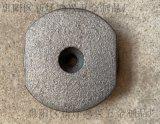 電鍍鐵 鑄造鐵 加重塊 配重鐵