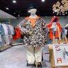 香港潮牌亮点国际20冬装/直播拿货进货走份