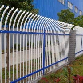 重庆锌钢隔离栏,重庆锌钢护栏厂家,重庆锌钢护栏价格