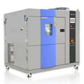 通信導航設備冷熱衝擊試驗箱 現貨供應品種繁多