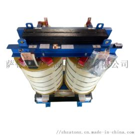 萨顿斯电压不稳定用升压变压器220v