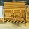 安全施工防护网/工程防护隔离栏