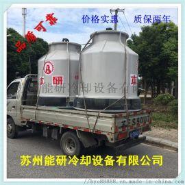 江苏南京闭式冷却塔-节能环保型闭式水塔-南京镀锌钢板冷却水塔