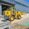 920型装载机 建筑工地用小型铲车轮式装载机