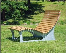 城市陈美公园座椅,校园公共创意座椅