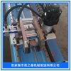不鏽鋼管衝孔機方管 全自動方管衝孔機