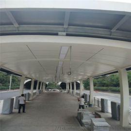 木纹铝单板吊顶厂家 造型吊顶铝单板