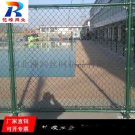 河南组装式体育场围栏高度