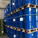 济南汇丰达供应桶装原乙酸  酯,200kg/桶