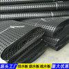 安徽綠化排水板產品作用