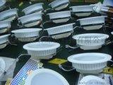 6寸LED筒燈OEM代工廠