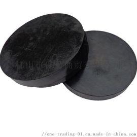 橡胶制品 橡胶圈 橡胶塞