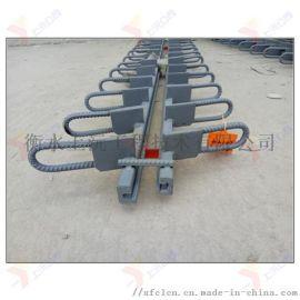 C型伸缩缝,C型伸缩装置供应