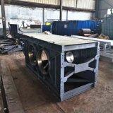 金属矿皮带输送机, 胶带机, SSJ皮带输送机