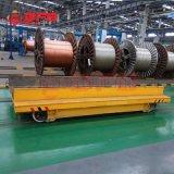 55噸30t電動臺車60噸鋼水鋼包車63噸過跨小車65噸噴砂搬運平板車