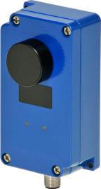 工业光电测距传感器MSE-LED10