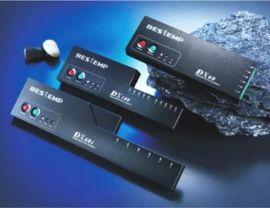 BESTEMP炉温测试仪DX系列-原厂销售