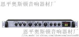 厂家直销TC M350专业效果器