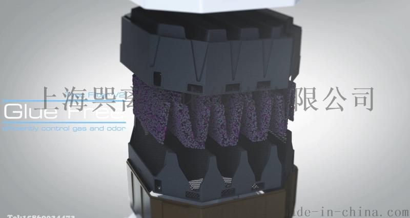 杭州产品三维动画机械动画生产流水线工业仿真三维动画
