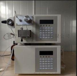 赛智501分析型饲料  液相色谱仪
