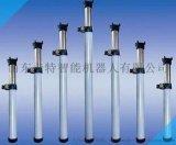 厂家直供单体液压支柱