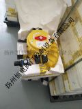 KINETROL肯纳特DP2肯吶特气缸DP2093