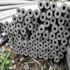 316L不锈钢管价格 黄山1cr18ni9ti不锈钢管