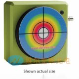 WinCamD-THz大面積太赫茲光斑輪廓分析儀