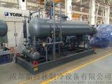 烷烴壓縮機 四川約克壓縮機