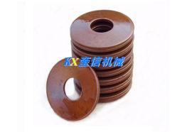 联轴器用碟形弹簧规格质量洛阳奎信生产