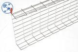 不锈钢网格电缆桥架-机房布线桥架等现货充足