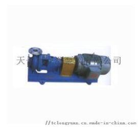 安徽龍源IPG型胚芽旋流澱粉泵衛生泵廠家