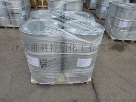 磷酸三乙酯TEP/78-40-0