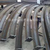 長興縣H型鋼彎曲機生產廠家