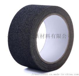 PET防滑胶带 瓷砖防水防滑条磨砂防滑楼梯胶带