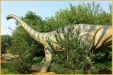 仿真恐龙出售自贡市锦宏科技