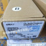 LTV-817M-B插件光耦