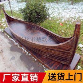 吴忠景区海盗船18米海盗船采购