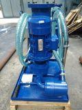 LUC40*5型液壓油濾油車