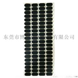 PORON泡棉能源电池模组泡棉防腐蚀耐高温泡棉加工