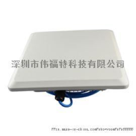 5.8G无线微波  VS-6868DT-10km