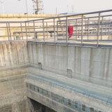 揚州涵洞補漏 水池接頭縫堵漏公司動態