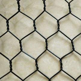 镀锌石笼网  护坡石笼网  雷诺护垫